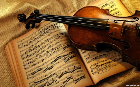 beautiful-violin-hd-wallpaper