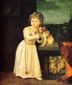 Titian_5-Clarice-Strozzi-1542-Tiziano-Titian